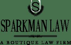 Tampa divorce lawyer sparkman family divorce lawyer solutioingenieria Choice Image