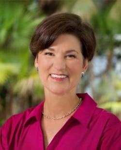 Alex Sink, FL Governor