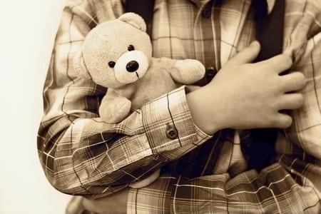 child-custody-lawyer-tampa-florida