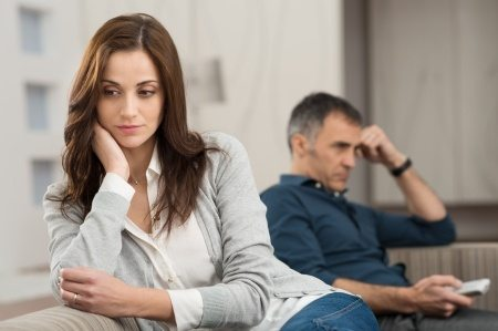 predicting divorce in Tampa, FL